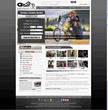 BikerKiss Says Biker Women Want an Adventurous Man