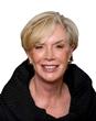 Peggy Economos, Estate Properties Director, Pacific Union International