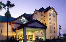 Homewood Suites by Hilton Anaheim Main Gate Hotel