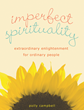 Spirituality in a Stressful World: Polly Campbell Interviewed on...