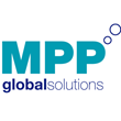 MPP Global Solutions Goes Social with Gigya Partnership