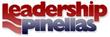 The Leadership Pinellas Speaker Series Hosts NFL Star Derrick Brooks...