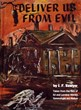 Ed and Lorraine Warren's Deliver Us From Evil Popular Again Forty...