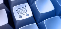 KMG Gold set to enter the ecommerce market