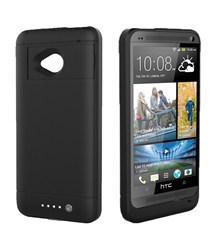 HTC ONE Battery Case