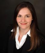 Wendy N. Griffith - media4