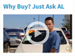 Alpha Warranty Customer Video
