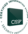 CED Solutions Now Provides CISSP Training with Testing Onsite