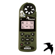 Highly-Anticipated Kestrel Applied Ballistics Shooting Meter Is Now in...