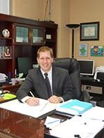 Jack Lezman - Consumer Attorney Services