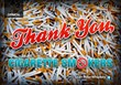 Cigar Advisor Publishes Opinion Piece on Smoking Bans
