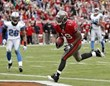 Inside Track Tickets Discuss Tampa Bay: 2013 Bucs Tickets are...