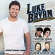 Luke Bryan Tickets: eCityTickets.com Announces Tickets Now Available...