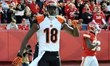 Bengals Fans Have A Scare: 2013 Bengals Tickets Are Available Now at...
