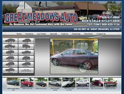 http://www.greatmeadowsauto.com/