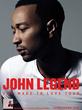 R&B Superstar John Legend Returns in Brand New Show to DPAC...