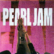 Pearl Jam Tickets: Pearl Jam Tour 2013 North American 20 Concert Dates...