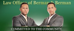 Wrongful Death Lawyer - The Berman Law Group