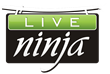 Get Smart: LiveNinja Partners with The Next Web to Build a Webinar...