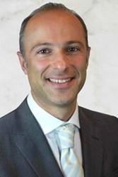 Dr Kiarash Michel