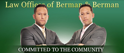 The Law Offices of Berman and Berman