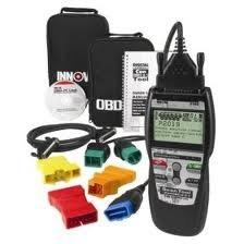 OBD2 Codes   OBD2 Scanner