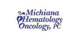 Michiana Hematology Oncology