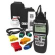 Auto Diagnostic Tool Guide Now Features Unpublished Retailer Discounts...
