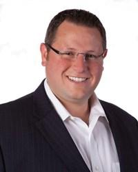Timeshare resale pioneer Wesley Kogelman, CEO, BuyaTimeshare.com