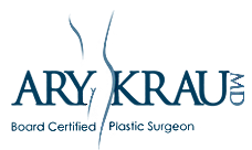 miami plastic surgery logo