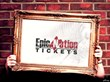 Kanye West Concert Tickets Available before Public Sale at Epic Nation...
