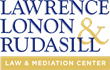"""Lawrence, Lonon & Rudasill Named in """"Best Law Firms""""..."""