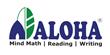 ALOHA Mind Math Creates Parental Guide to Prepare for Parent Teacher...
