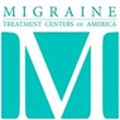 Migraine Centers and the Omega Procedure Featured on OKC TV Station