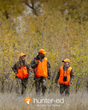 Hunter Education Company Recommends Texas Hunters Get Certified Now...