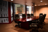 LSN Board Room