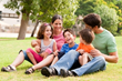 New Life Insurance Rates for Expecting Parents Added to Agency Quotes...