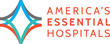 America's Essential Hospitals Announces New Board Leadership