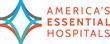 America's Essential Hospitals Announces New Board Leadership