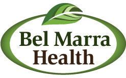 Bel Marra Health Reports on New Research that Links Strawberries to Reduce Risk of Esophageal Cancer