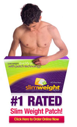 slim weight patch reviews vbulletin
