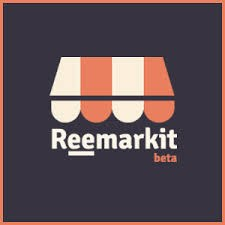 Reemarkit.com allows users to buy and sell secondhand items online with zero listing or transaction fees. More information is available at www.reemarkit.com.