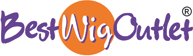 Hair Extensions, Wigs, Hair Pieces, Costume Wigs | Best Wig Outlet | http://www.bestwigoutlet.com