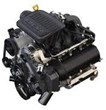 4.7 Jeep Engine Used Price Drop Now in Effect at Got Engines Online