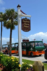 St. Augustine Bed and Breakfast Deal