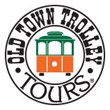 Trolley tours in St. Augustine, FL