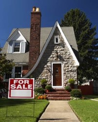 Houses for Sale in Cordova, TN