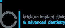 brighton implant clinic