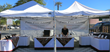 Superior Magnetics Will Provide Pain Relief At Encinitas Street Fair