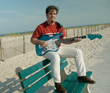 "Jet Weston Announces New Single ""I Love the Jersey Shore"" Released as..."